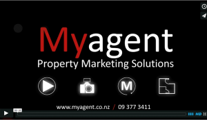 Myagent Presentation